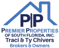 Premier Properties of South Florida
